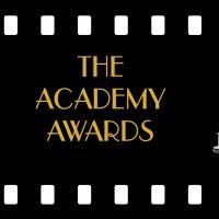 Winners Announced For Prestigious Academy Nicholl Fellowships