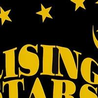 BWW Interview: Catch a Rising Star... Or Two!