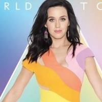 Katy Perry to Perform at SUPER BOWL XLIX Halftime Show!