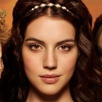 BWW Preview: REIGNing in a New King and Queen
