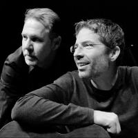 The Philly POPS Presents THE SOUNDS OF SIMON AND GARFUNKEL This Weekend