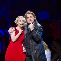 SWEENEY TODD, with Bryn Terfel and Emma Thompson, Begins Tonight at the London Coliseum