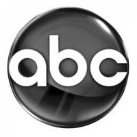 ABC Picks Up Reimagined BATTLEBOTS Series from Original Creators