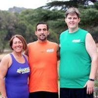 THE BIGGEST LOSER Winner to be Crowned During Live Finale This Week