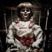Supernatural Thriller ANNABELLE Takes in Over $150 Million at Worldwide Box Office