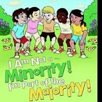 New Children's Book Teaches Acceptance of All Races