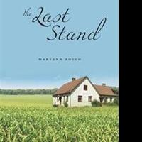 THE LAST STAND is Released