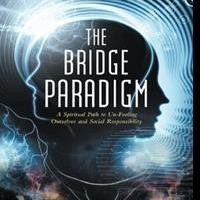THE BRIDGE PARADIGM is Released