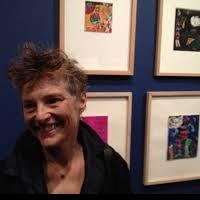 The Jewish Museum Presents Bella Meyer, 10/8
