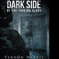 Vernon Harris Launches New Website for Book