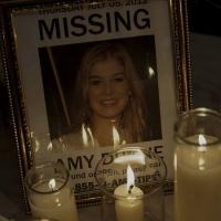 GONE GIRL Tops Rentrak's Official Worldwide Box Office Results for Weekend of 10/19