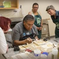 Idyllwild Arts Summer Program Announces Scholarships For Inland Empire Teachers