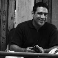 Sammy Figueroa and His Latin Jazz Explosion Wrap Centenary Stage's January Jazz Fest Tonight