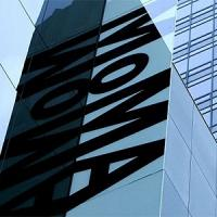 Following Juno, MoMA to Resume Regular Hours, 1/28
