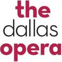 Dallas Opera Guild Announces Semifinalists for Vocal Competition, 4/18