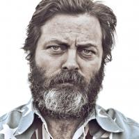 Nick Offerman, Lea DeLaria, Kate Rockwell & More to Lead A CONFEDERACY OF DUNCES Industry Reading