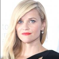 Reese Witherspoon to Star Opposite Matt Damon in DOWNSIZING