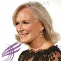 Tony Winner Glenn Close to Star in Upcoming Thriller SHE WHO BRINGS GIFTS