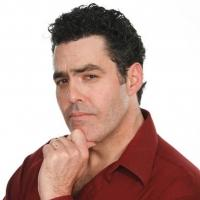 Adam Carolla & More Set for Spike TV's Non-Scripted Development Slate