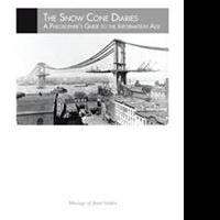 Juan Valdez Releases THE SNOW CONE DIARIES