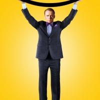 NY FILM CRITICS NATIONAL SERIES ANNOUNCES SEPTEMBER TO FEATURE RELATIVITY STUDIOS' 'HECTOR AND THE SEARCH FOR HAPPINESS.' WITH LIVE APPEARANCE BY STAR SIMON PEGG