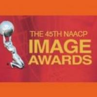 NAACP & TV One Announce New Multi-Media Partnership on NAACP IMAGE AWARDS