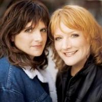 Indigo Girls to Play Kimmel Center, 4/12