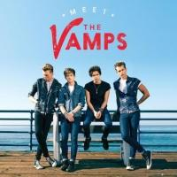 Radio Disney Announces Latest 'N.B.T.' Featured Artists THE VAMPS