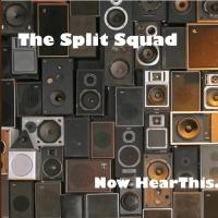 Rock Supergroup The Split Squad to Appear at SXSW 2014