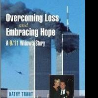 Finding Hope in the Darkness of September 11th in Overcoming Loss and Embracing Hope