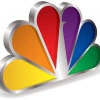 NBC Tops Primetime Ratings for 10th Time This Summer