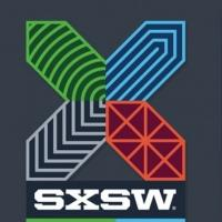 South by Southwest Launches Official SXSW GO App With Cutting-Edge Technology