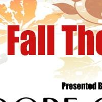BroadwayWorld.com's 2014 Fall Guide Is Here!