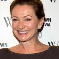 Chicago Company of MTC & Steppenwolf's AIRLINE HIGHWAY Will Reprise Roles on Broadway; Julie White Joins Cast!