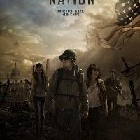 Premiere of Syfy's New Zombie Series Z NATION Delivers 1.6 Million Viewers