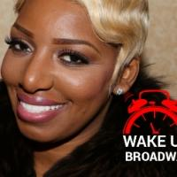 WAKE UP with BWW 4/2/2015 - SKYLIGHT, LuPone Carries a TORCH, 'RIGHT NOW' and Lucille Lortel Noms!