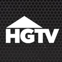 HGTV Posts Highest-Rated July Yet