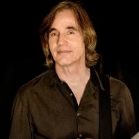 Jackson Browne & Friends to Perform at Sanctuary Centers Benefit This October