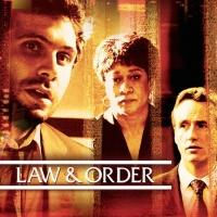 Original LAW & ORDER to Return to NBC as Limited Series?