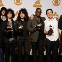 Recording Academy Issues Statement on Passing of Isaiah 'Ikey' Owens