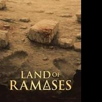 LAND OF RAMASES is Released