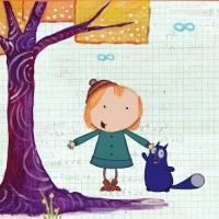 PBS Kids Orders Season 2 of Emmy Winning Preschool Series PEG + CAT