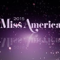 ABC's MISS AMERICA Scores 4-Month Slot Highs