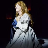 BWW Reviews: Beef and Boards Dinner Theatre's LES MISERABLES