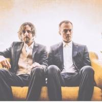 Rock Duo Two Gallants to Play Three Consecutive Shows in NYC
