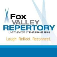 Fox Valley Repertory to Offer Second Performance of 'PIANO MAN,' 3/21