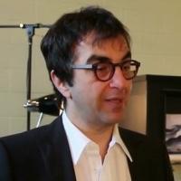 STAGE TUBE: Behind the Canadian Opera Company's 2013-'14 Season; LA BOHEME, COSI FAN TUTTE & More!