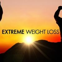 ABC's EXTREME WEIGHT LOSS Grows Week to Week