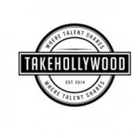 Takehollywoodto Debut Original Comedy Web-Series 'The Bulbar Method' and 'Chestnut Casting'
