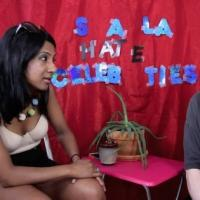 New Web Series SHAYLA HATES CELEBRITIES Now Available Online